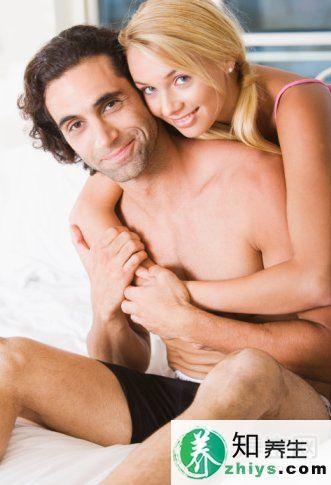 纵欲过度对身体健康会造成哪些伤害?