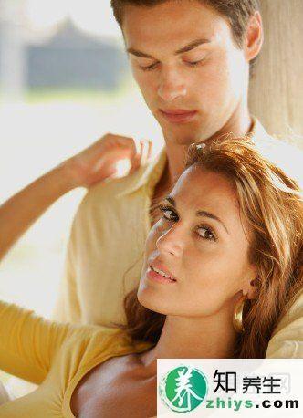 哪些原因会导致男性性欲减退?