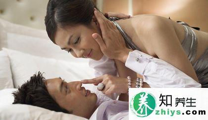 这些习惯容易导致女性不孕?