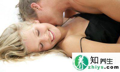 两性养生常识:性爱激吻后的5个健康隐患