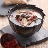 冬瓜鸡汤可以缓解身体水肿