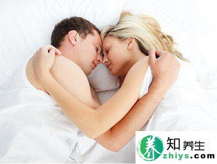 睡太晚容易得性早衰,睡眠不好的5大性问题(图文)